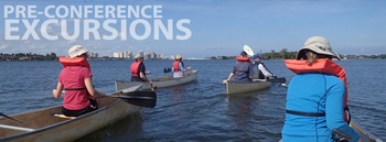 Pre-Conference Excursions