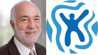 UC Davis Prof Daniel Sperling Wins Prestigious Blue Planet Prize