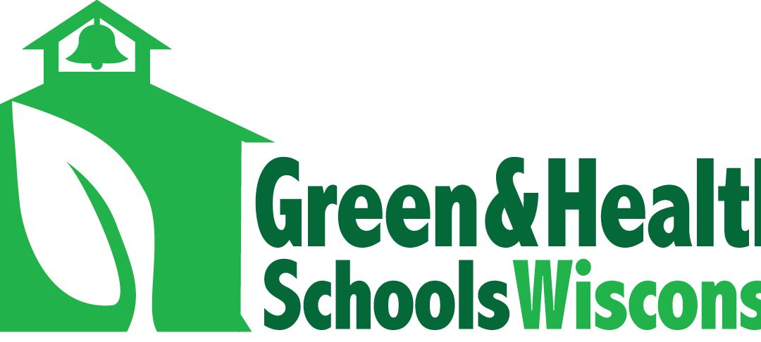 Collaboration:  An Essential Skill for Growing a State Green Schools Network