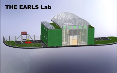 Haiti Container Building Project Benefits Students and Builds Engineering Pipeline for Future Workforce Needs
