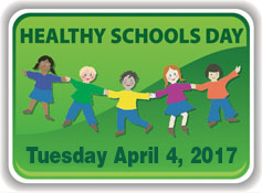 Resolve to Make Responsible Chemical Management a Priority this National Healthy Schools Day