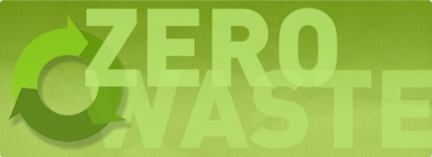 Solutions Summit: Moving Toward Zero Waste in Schools