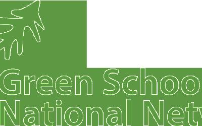 Building a Community of Practice: GSNN Unveils New Professional Development Collaborative
