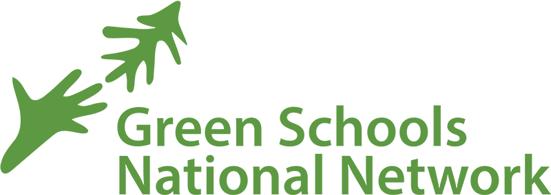 How are you Advancing the Green Schools Movement?  Share Your Story through GSNN!