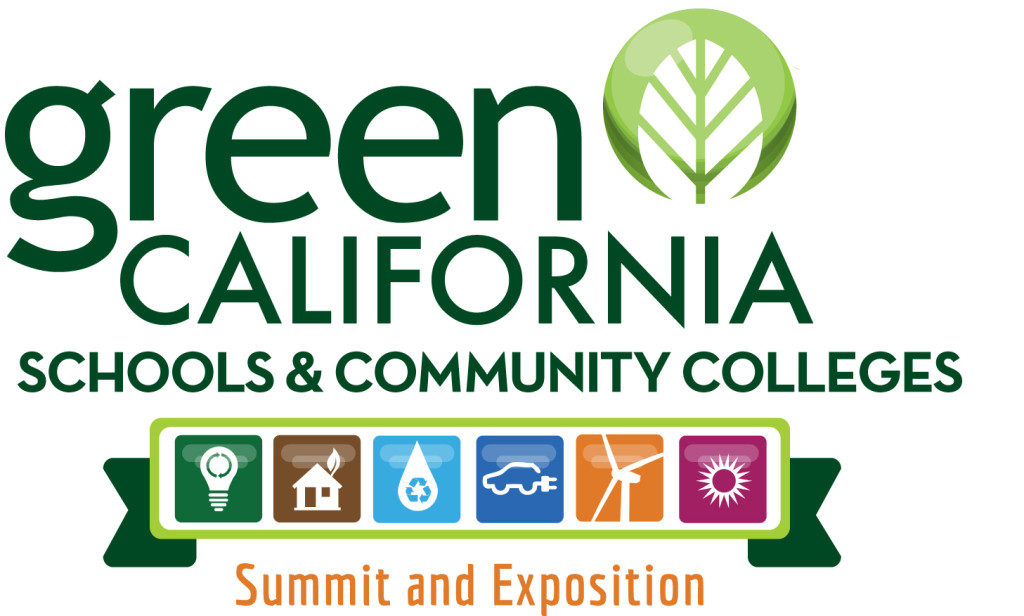 GreenCalifornia-Schools-Summit-r