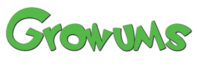 Growums®: Building Healthier Schools in the USA, Mexico and Aruba!