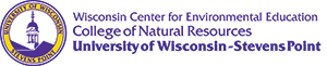 wi-center-for-ee