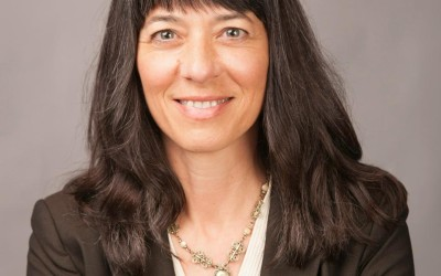 A Salute to Deborah Moore: A True Green Schools Pioneer