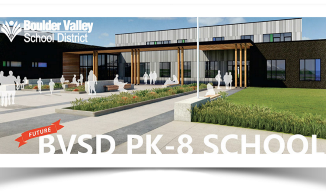 Boulder Valley School District: Creating Healthy Habitats for Learning