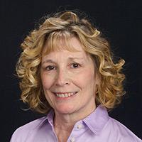 Cynthia Uline, Ph.D.