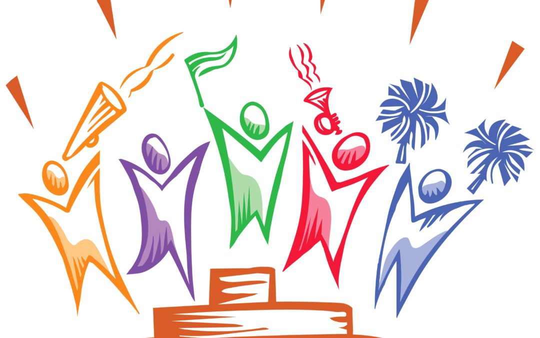 Celebrate the Launch of the Green Schools Catalyst Quarterly with a Pre-Conference Party