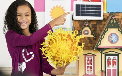 100% Clean Energy School Districts: A Growing Movement