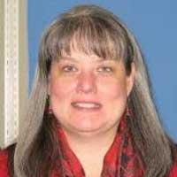 Lisa Dunnebacke