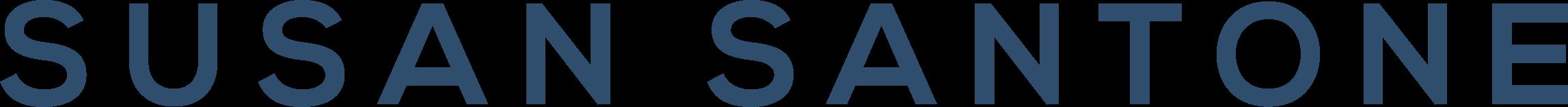 Susan Santone Green Schools National Network