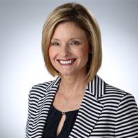 Jill Buck, M.S. Ed.