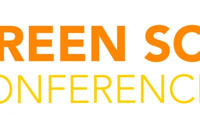 Registration is now open for the 2020 Green Schools Conference and Expo!