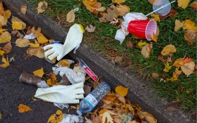 Of Pivoting and Plastic