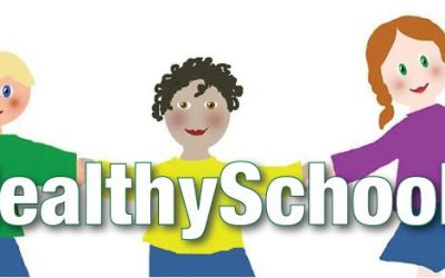 National Healthy Schools Day 2021