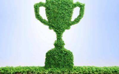 2021 Best of Green Schools Award Finalists Announced