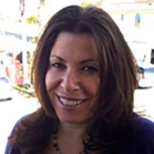 Alison Suffet-Diaz, J.D.