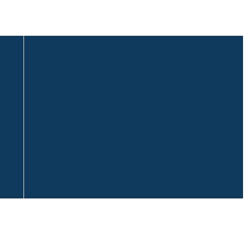 Boulder Valley School District, Boulder, Colorado