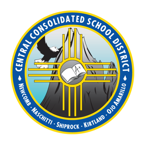 Central Consolidated School District, Shiprock, New Mexico