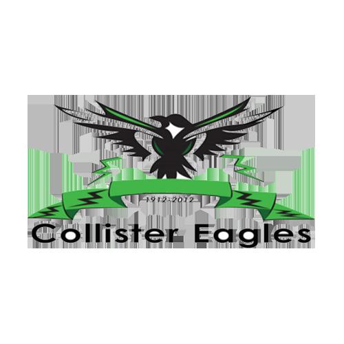 Collister Elementary School, Boise, ID
