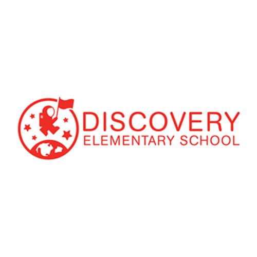 Discovery Elementary School, Arlington, Virginia