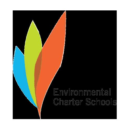 Environmental Charter Schools, South Los Angeles, California