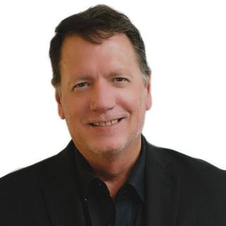 Geoff Deigan