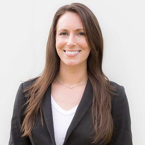 Michelle E. Carpenter