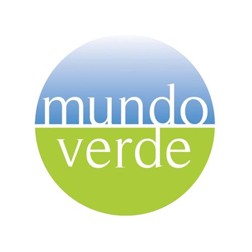Mundo Verde Public Charter School, Washington, DC