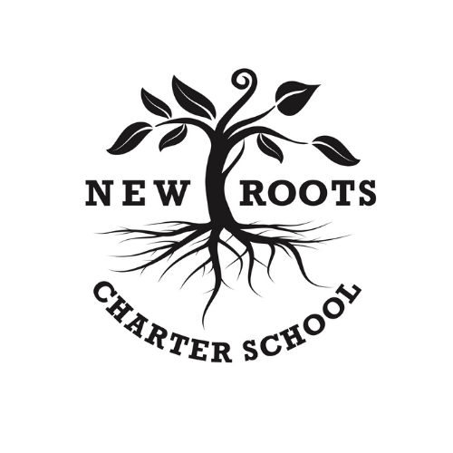 New Roots Charter School, Ithaca, New York