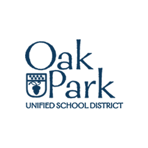 Oak Park Unified School District, Oak Park, California