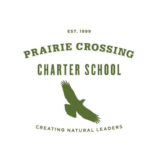 Prairie Crossing Charter School, Grayslake, Illinois