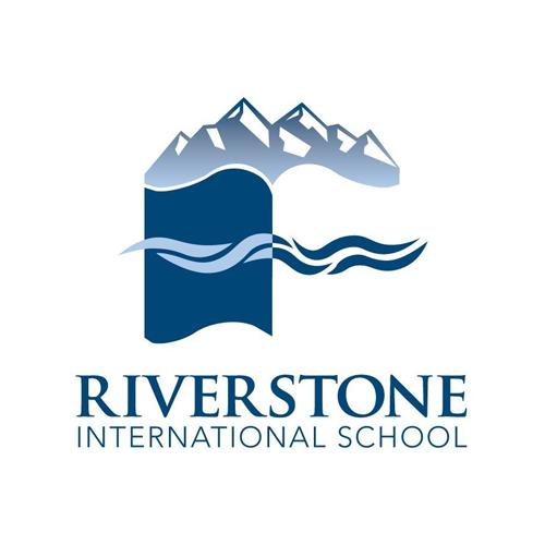 Riverstone International School, Boise, ID