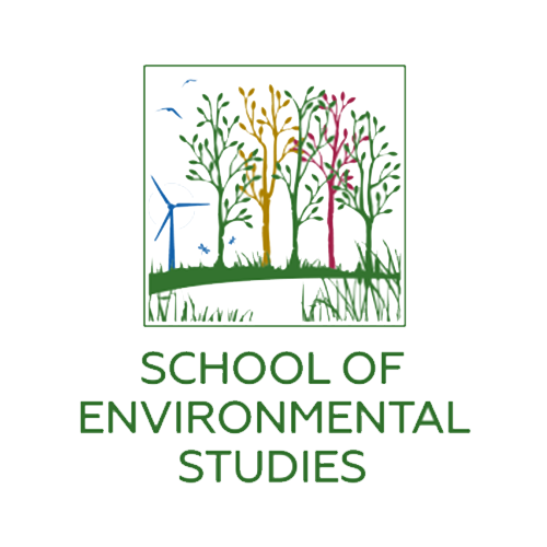 School of Environmental Studies, Apple Valley, Minnesota