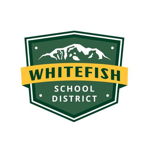 Whitefish School District, Whitefish, Montana