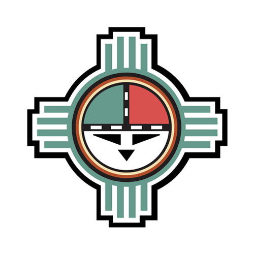 Zuni Public Schools, Zuni, New Mexico