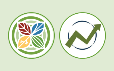 Green Schools National Network and Benecras Partner to Bolster Sustainable Schools Operations