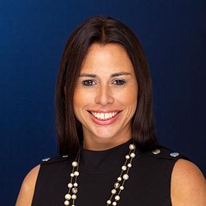 Ileana Albareda, Ed.D